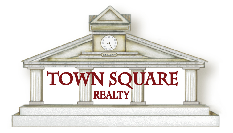 Town Square Realty - Sun City Real Estate